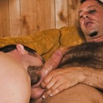 TitanMen Joe Gage Rednecks With Big Cocks Amateur Gay Porn 42 150x150 Big Cock Rednecks From TitanMen and Joe Gage