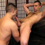 New-York-Straight-Men-Straight-Hairy-Muscle-Hunk-Gets-First-Blowjob-From-Gay-Guy-Amateur-Gay-Porn-06-150x150 Straight NYC Hairy Muscle Lifeguard Gets His First Blowjob From A Guy