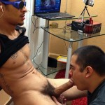 Straight Boyz Straight Guys With Big Cocks Getting Their Dicks Sucked By Gay Guy Amateur Gay Porn 32 150x150 Straight Boys Getting Paid To Get Their Cock Sucked