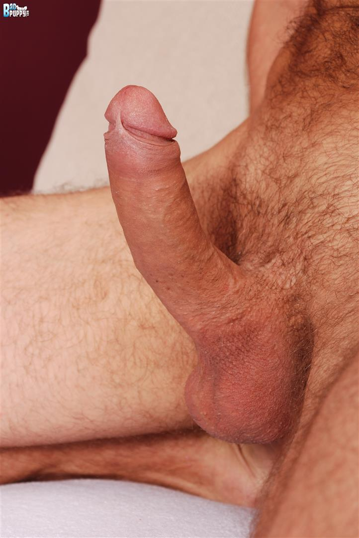 Badpuppy Kiko Hyde and Dennis Wesley Straight Twinks With Big Uncut Cocks Jerking Off Amateur Gay Porn 06 Hairy Ass Amateur Straight Twinks Stroking Their Big Uncut Cocks