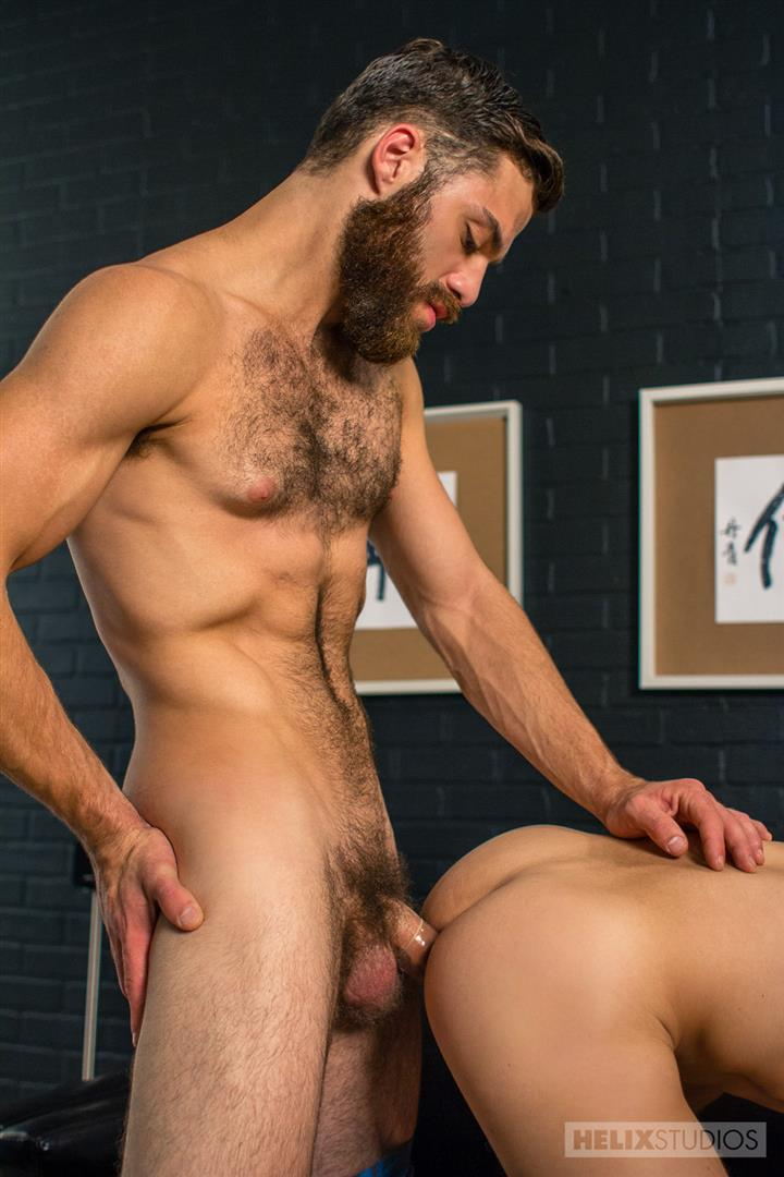 Helix Studios 8TeenBoy Ian Levine and Tommy Defendi and Tyler Hill Twinks Getting Fucked Amateur Gay Porn 15 Twink Boyfriends Learn How To Fuck From Tommy Defendi