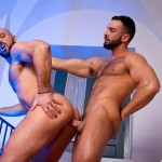 Raging Stallion Abraham Al Malek and Bruno Boni Big Cock Arab Fucking Hairy Muscle Hunks Amateur Gay Porn 09 150x150 Big Uncut Cock Arab Fucking A White Hairy Muscle Hunk
