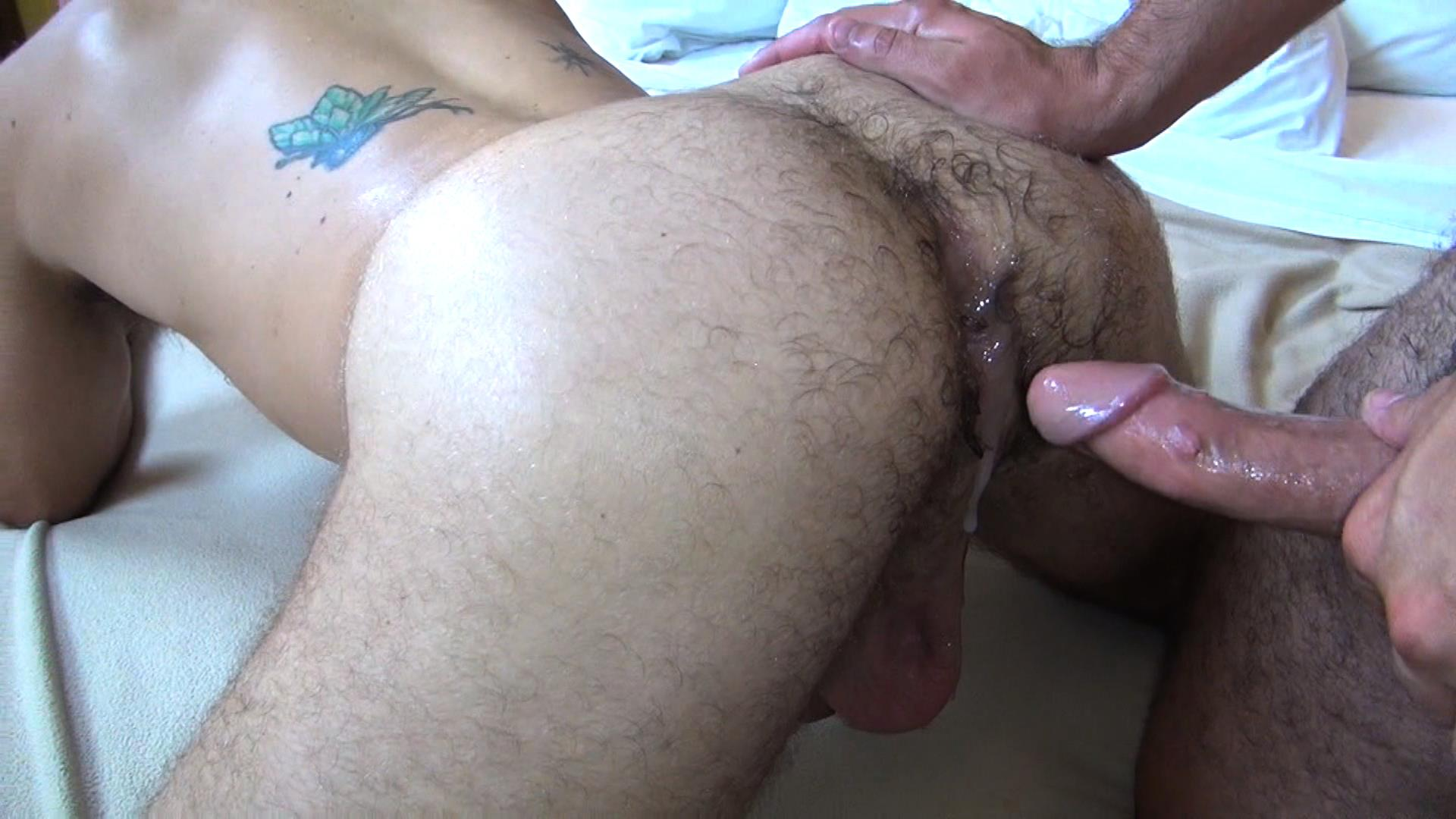 Raw-Fuck-Club-Jon-Shield-and-Cam-Christou-Guys-Fucking-Bareback-Sex-Tape-In-A-Sleazy-Hotel-Amateur-Gay-Porn-7 Jon Shield and Cam Christou Fucking Bareback In A Sleazy Motel