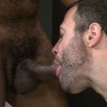 Raw and Rough Jake Wetmore and Dusty Williams and Kid Satyr Bareback Taking Raw Daddy Loads Cum Amateur Gay Porn 19 150x150 Hairy Pup Taking Raw Interracial Daddy Loads Bareback