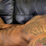 Broke-Straight-Boys-Brice-Jones-Black-Big-Uncut-Cock-Jerk-Off-Amateur-Gay-Porn-20-150x150 Straight Black Guy With A Big Uncut Cock Jerks Off For Cash