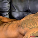 Broke-Straight-Boys-Brice-Jones-Black-Big-Uncut-Cock-Jerk-Off-Amateur-Gay-Porn-25-150x150 Straight Black Guy With A Big Uncut Cock Jerks Off For Cash