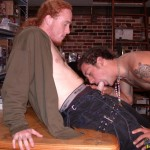 Desperate Straight Guys DJ and Aires and Ryley Nyce and Cory Woodall Flip Flop Fucking Amateur Gay Porn 16 150x150 Desperate Straight Guys Flip Flop Fucking For Cash