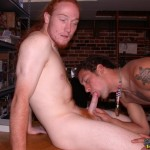 Desperate Straight Guys DJ and Aires and Ryley Nyce and Cory Woodall Flip Flop Fucking Amateur Gay Porn 18 150x150 Desperate Straight Guys Flip Flop Fucking For Cash
