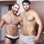 Fuckermate-Jean-Frank-and-Paco-Hairy-Muscle-Hunks-With-Big-Uncut-Cocks-Fucking-Amateur-Gay-Porn-08-150x150 Hairy Muscle Italian Hunks With Big Uncut Cocks Fucking Rough