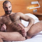 Fuckermate-Jean-Frank-and-Paco-Hairy-Muscle-Hunks-With-Big-Uncut-Cocks-Fucking-Amateur-Gay-Porn-17-150x150 Hairy Muscle Italian Hunks With Big Uncut Cocks Fucking Rough