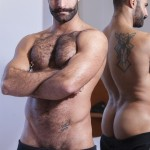Fuckermate-Jean-Frank-and-Paco-Hairy-Muscle-Hunks-With-Big-Uncut-Cocks-Fucking-Amateur-Gay-Porn-27-150x150 Hairy Muscle Italian Hunks With Big Uncut Cocks Fucking Rough