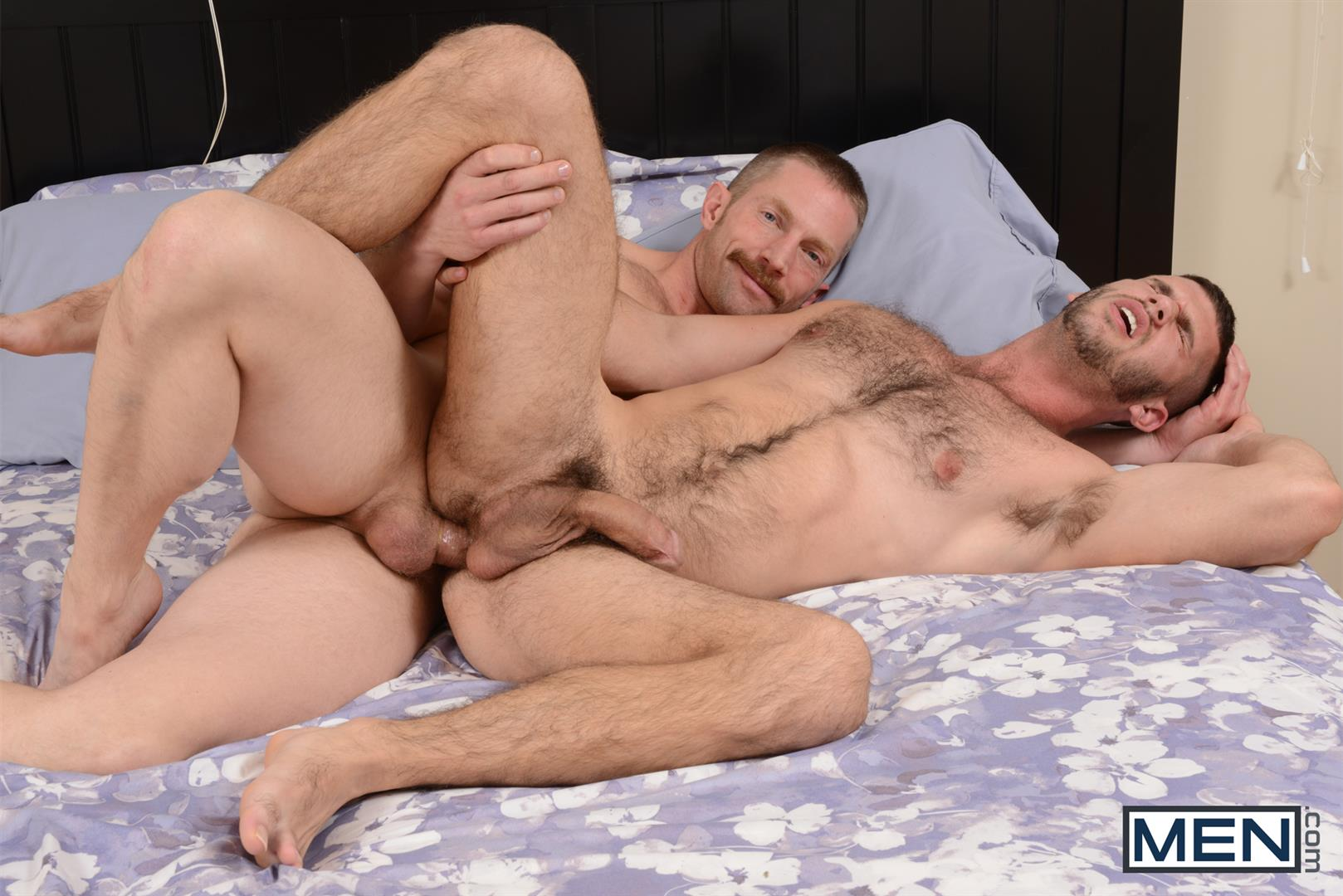 Men Drill My Hole Adam Herst and Jimmy Fanz Hairy Muscle Jock Getting Fucked Amateur Gay Porn 11 Hairy Muscle Hunk Jimmy Fanz Gets Fucked Hard By Adam Herst