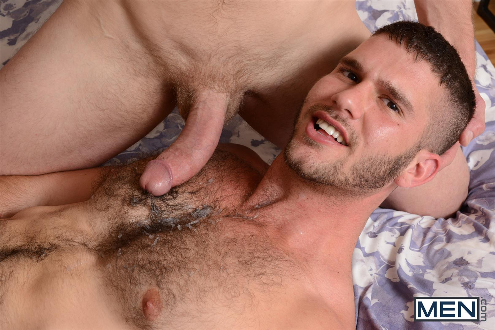 Men Drill My Hole Adam Herst and Jimmy Fanz Hairy Muscle Jock Getting Fucked Amateur Gay Porn 19 Hairy Muscle Hunk Jimmy Fanz Gets Fucked Hard By Adam Herst