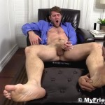 My-Friends-Feet-Colby-Keller-and-Johnny-Hazzard-Jerking-Off-And-Feet-Worship-Amateur-Gay-Porn-20-150x150 Colby Keller Jerks Off While Getting His Feet Worshipped By Johnny Hazzard