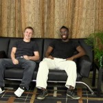 Straight Fraternity Warren and Tyler Straight White Gets Fucked By A Big Black Cock Amateur Gay Porn 02 150x150 Straight White Boy Takes A Big Black Cock Up The Ass