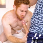 TimTales-Tim-and-Leander-Redheads-With-Big-Uncut-Cocks-Fucking-Amateur-Gay-Porn-13-150x150 TimTales: Tim and Leander - Big Uncut Cock Redheads Fucking