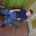 All-American-Heroes-Petty-Officer-Jacob-Big-Cock-Jerk-Off-Naked-Navy-Guy-Amateur-Gay-Porn-01-150x150 Young Navy Petty Officer Jerking His Thick Cock & Fingering His Ass