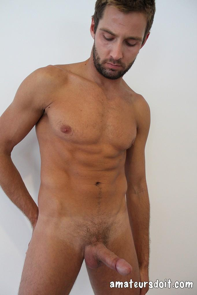 hot australian men naked