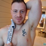 Bentley-Race-Saxon-West-Redhead-With-Beefy-Ass-And-Big-Uncut-Cock-Amateur-Gay-Porn-16-150x150 Redhead Muscle Stud With A Big Uncut Cock And Beefy Ass