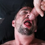 Hard-Brit-Lads-Craig-Daniel-Scott-Hunter-Hairy-Muscle-Hunks-With-Big-Uncut-Cocks-Fucking-Amateur-Gay-Porn-19-150x150 Hairy Muscle Hunks Fucking And Eating Cum From Big Uncut Cocks