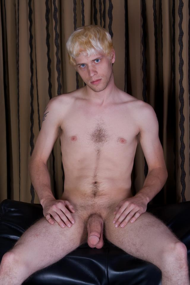 Southern Strokes Cory Blond Texas Hairy Twink With A Huge Cock Amateur Gay Porn 07 Amateur Hairy Bisexual Twink From Texas Stroking His Huge Cock