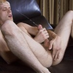 Southern Strokes Cory Blond Texas Hairy Twink With A Huge Cock Amateur Gay Porn 16 150x150 Amateur Hairy Bisexual Twink From Texas Stroking His Huge Cock
