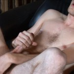 Southern Strokes Cory Blond Texas Hairy Twink With A Huge Cock Amateur Gay Porn 17 150x150 Amateur Hairy Bisexual Twink From Texas Stroking His Huge Cock