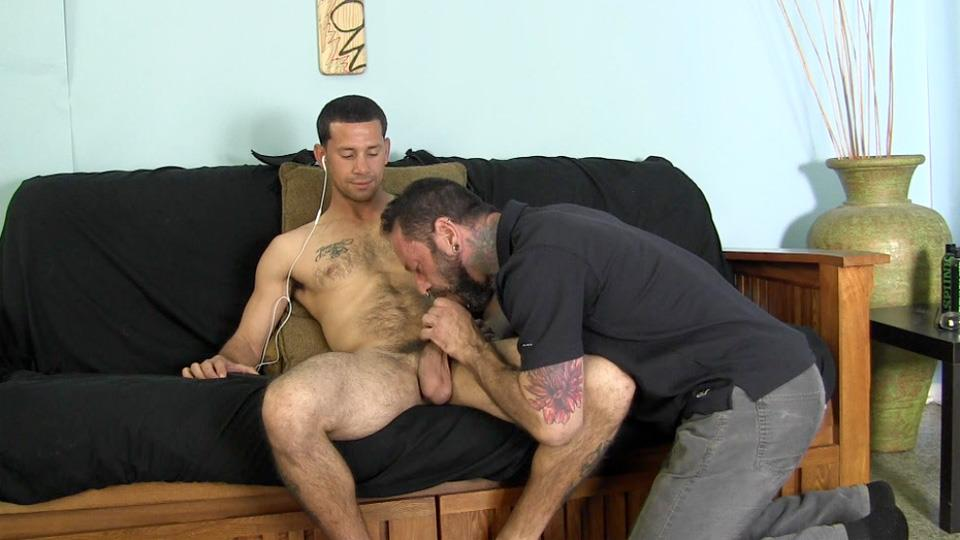 shemale fuck guy hd