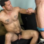 Straight Fraternity Victor Straight Guy Sucks His First Cock Amateur Gay Porn 26 150x150 Straight Guy Desperate For Cash Sucks His First Cock Ever