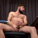 The-Casting-Room-Ross-Straight-Guy-With-Hairy-Ass-A-Big-Uncut-Cock-Amateur-Gay-Porn-17-150x150 Straight British Guy With A Big Uncut Cock Auditions For Porn