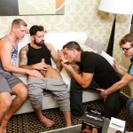 Cody Cummings and Tyler Morgan and Alessandro Del Torro Cock Sucking Lessons Amateur Gay Porn 04 150x150 Cody Cummings Gives The Boys Cock Sucking Lessons