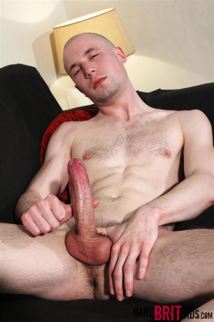 gritona huge gay cocks