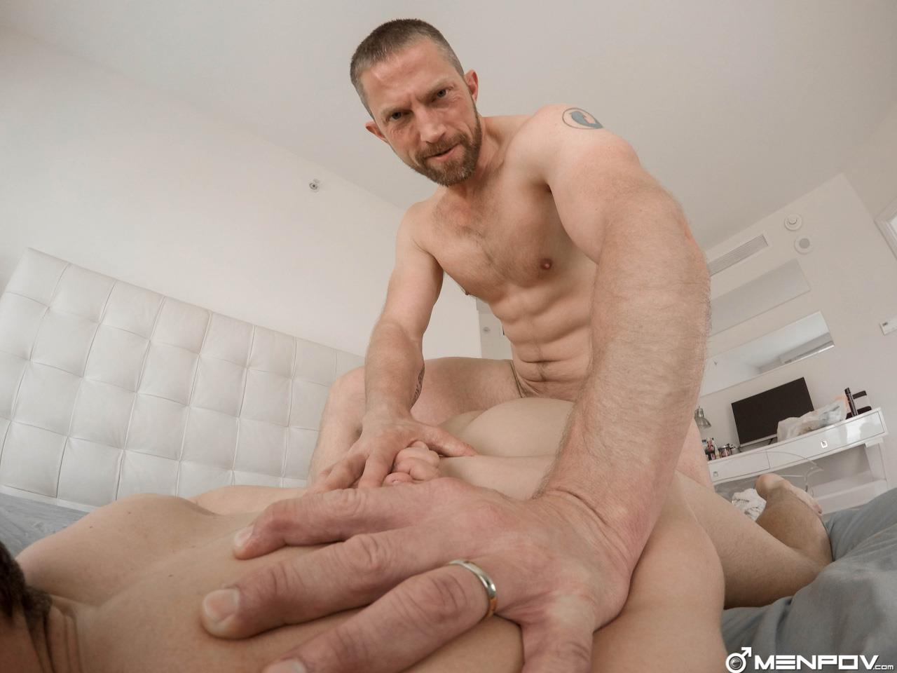Amateur daddy and boy gay porn gallery and 7