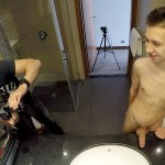 Bentley-Race-Jakub-Novek-Skinny-Twink-With-A-Big-Uncut-Cock-Amateur-Gay-Porn-25-150x150 18 Year Old Skinny Polish Twink With A Big Thick Uncut Cock Jerking Off