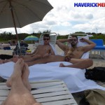 Maverick Men Vic Hunter Cole Naked Men At Haulover Beach Bareback Amateur Gay Porn 11 150x150 The Maverick Men Bareback Fucking A Hairy Young Ass In Florida
