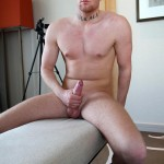 Bentley Race Brock Wyman Young Beefy German With A Big Uncut Cock Masturbation Amateur Gay Porn 14 150x150 22 Year Old Straight Beefy German Hunk Stroking His Big Uncut Cock