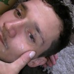 Boys Halfway Half Wayne Straight Young Prison Thug Gets Barebacked Amateur Gay Porn 28 150x150 Straight Halfway House Boy Takes A Cock Bareback And Gets Cum In The Face