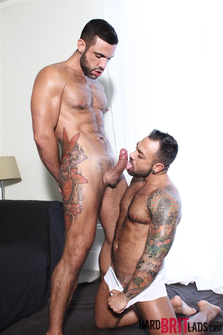 Hard-Brit-Lads-Sergi-Rodriguez-and-Letterio-Amadeo-Big-Uncut-Cock-Fucking-Amateur-Gay-Porn-05 Hairy British Muscle Hunks Fucking With Their Big Uncut Cocks