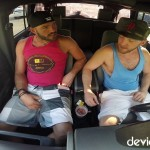 Deviant Otter Xavier Sucking Cock In Public Hairy Guys Amateur Gay Porn 01 150x150 Masculine Hairy Guys Sucking Each Others Cock In A Parking Lot