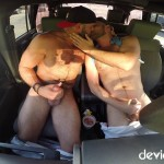 Deviant-Otter-Xavier-Sucking-Cock-In-Public-Hairy-Guys-Amateur-Gay-Porn-13-150x150 Masculine Hairy Guys Sucking Each Other's Cock In A Parking Lot