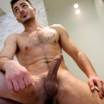 Bentley Race Aro Damacino Big Arab Cock Masturbation Bareback Sex Party Amateur Gay Porn 14 150x150 Muscular Middle Eastern Hunk Strokes His Big Arab Cock