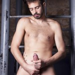 Fuckermate-Koldo-Goran-and-Tony-Love-Big-Uncut-Cock-Bareback-Sex-Amateur-Gay-Porn-14-150x150 Big Uncut Cocks Fucking Bareback At A Spanish Sex Club