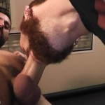 Treasure-Island-Media-TimSuck-Pete-Summers-and-Dean-Brody-Sucking-A-Big-Uncut-Cock-Amateur-Gay-Porn-04-150x150 Bearded Ginger Services A Big Uncut Cock And Eats The Cum