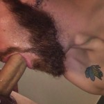 Treasure Island Media TimSuck Pete Summers and Dean Brody Sucking A Big Uncut Cock Amateur Gay Porn 13 150x150 Bearded Ginger Services A Big Uncut Cock And Eats The Cum