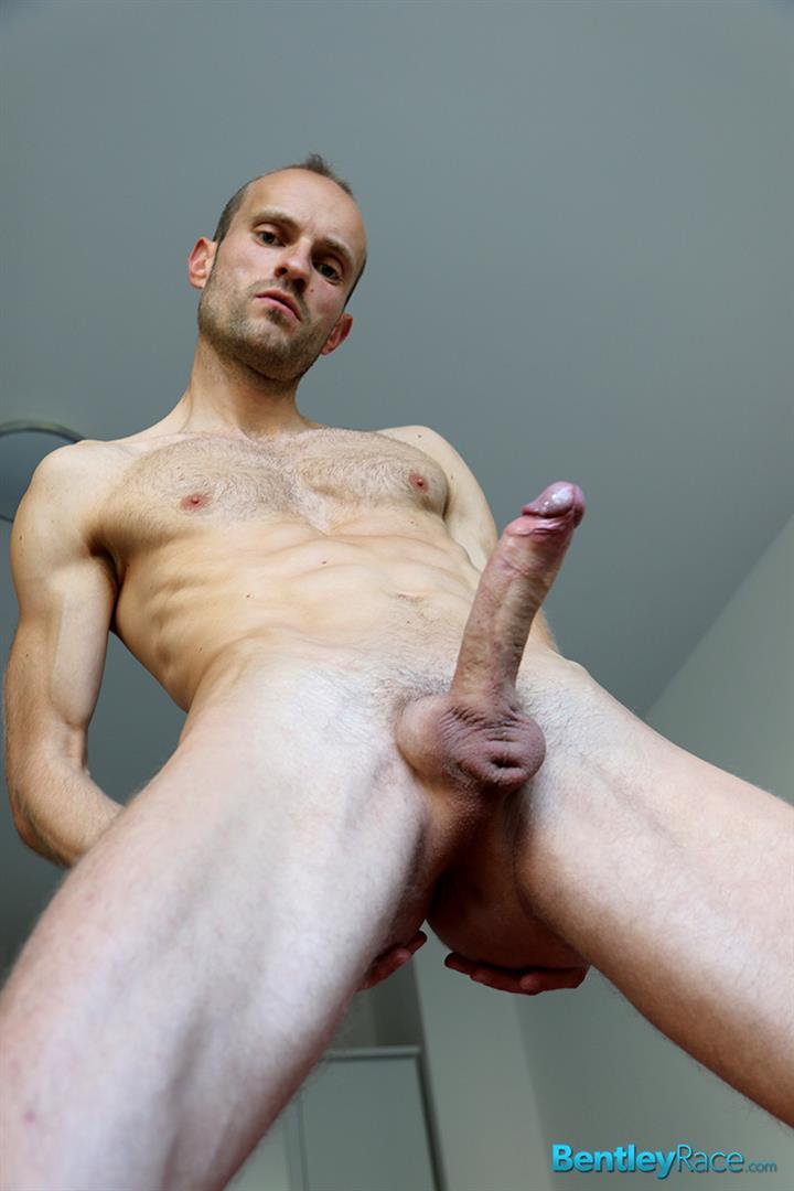 Bentley-Race-Dave-Neubert-German-Guy-With-A-Big-Uncut-Cock-Gets-Fucked-Big-Uncut-Cock-Amateur-Gay-Porn-10 Hung German Auditions For Gay Porn and Ends Up Getting Fucked In The Ass