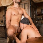 Sean-Cody-Winter-Getaway-Day-3-Big-Dick-Hunks-Fucking-Bareback-Amateur-Gay-Porn-19-150x150 Sean Cody Takes The Boys On A 8-Day Bareback Winter Getaway