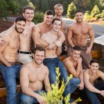 Sean-Cody-Winter-Getaway-Day-5-Big-Dick-Hunks-Fucking-Bareback-Amateur-Gay-Porn-04-150x150 Sean Cody Takes The Boys On A 8-Day Bareback Winter Getaway