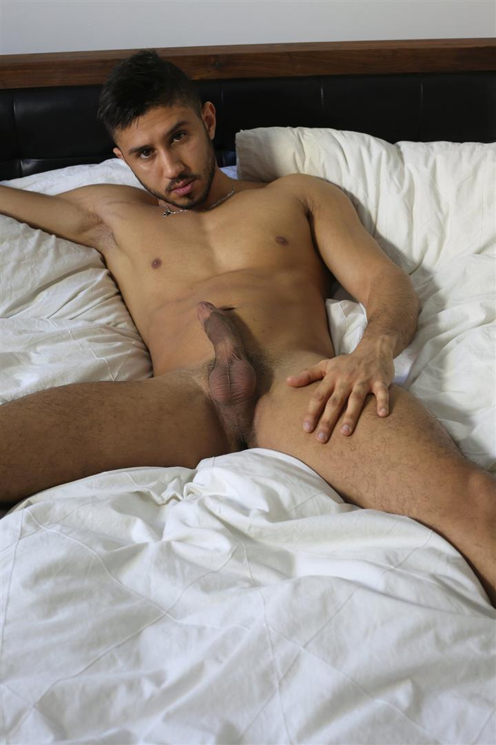 Men of Montreal Malik Big Arab Cock At The Stock Bar Pictures Amateur Gay Porn 11 Young Naked Moroccan Man Jerks His Big Arab Cock