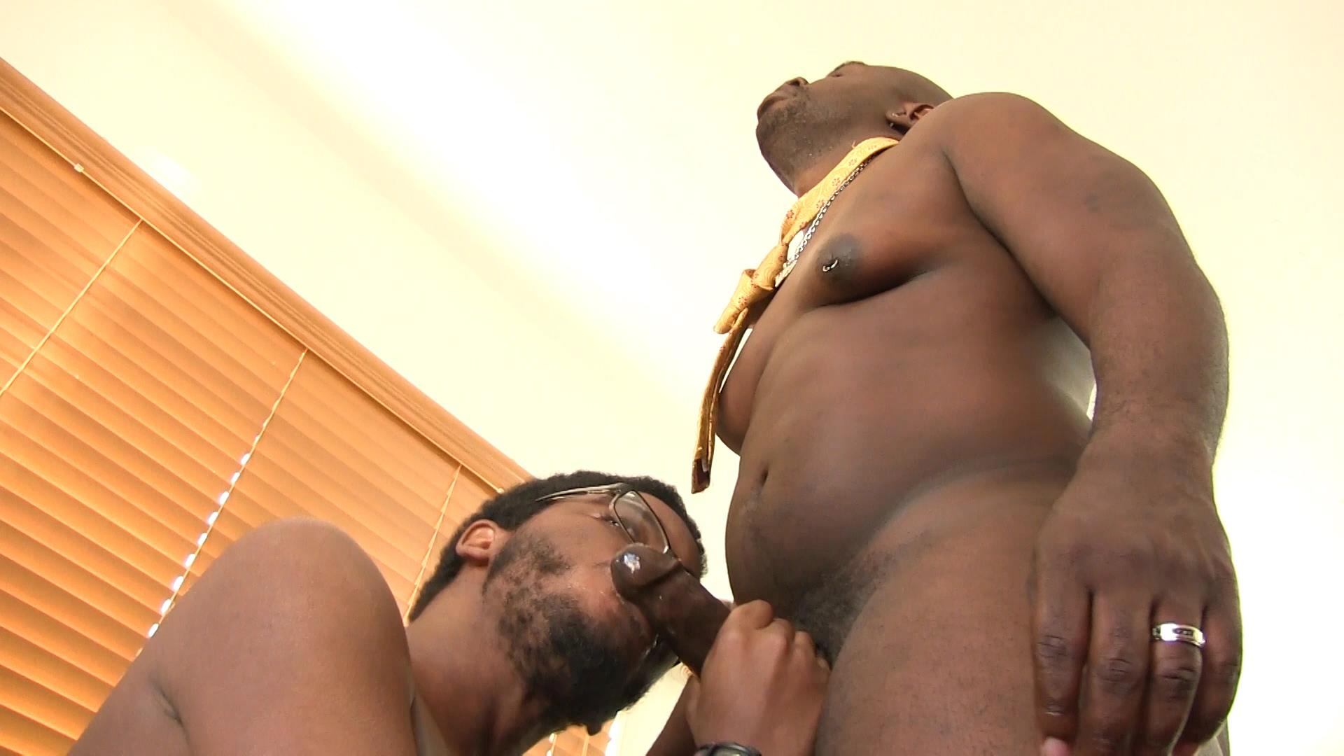 Bareback Me Daddy Daemon Sadi and Donny Ray Black Daddy Fucking A Twink Bareback Amateur Gay Porn 08 Black Daddy Barebacks His Black Twink With His Big Black Dick