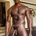 Lucas-Entertainment-Sean-Xavier-and-Mark-Edwin-Interracial-Bareback-Big-Black-Dick-Amateur-Gay-Porn-26-150x150 Getting Fucked Bareback By Sean Xavier's Big Black Cock